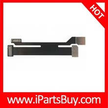 LCD Display Digitizer Touch Screen Extension Testing Flex Cable for iPhone 5C