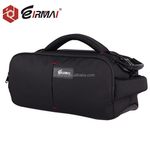 Camera/Video shoulder bag