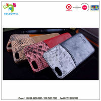 luxury cell phone case,Genuine leather wallet case for iphone 5 with card holder