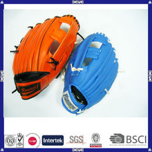 new arrival popular custom kip baseball gloves