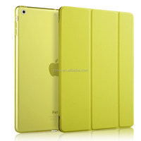 SKinplayer Ultra-thin Protective Case with Cute Cover for ipad air