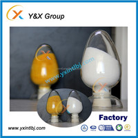 PAM /compound flocculent/High purity Anionic PAM/ poly acrylamide trustworthy china supplier hot sale YXFLOC