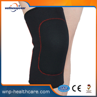 Best Sale Popular Elastic Neoprene Knee Pad