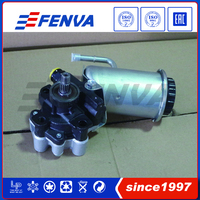 FACTORY POWER STEERING PUMP FOR TOYOTA