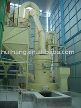 sell gypsum powder machinery