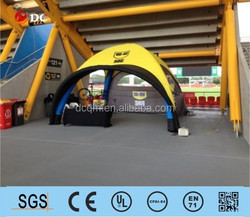 Newest hot sale tent family fun camp, event tent , outdoor tent