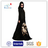 /product-detail/100-t-arab-thobe-fabric-45-45-133-72-for-arabic-robe-fabric-60507723797.html