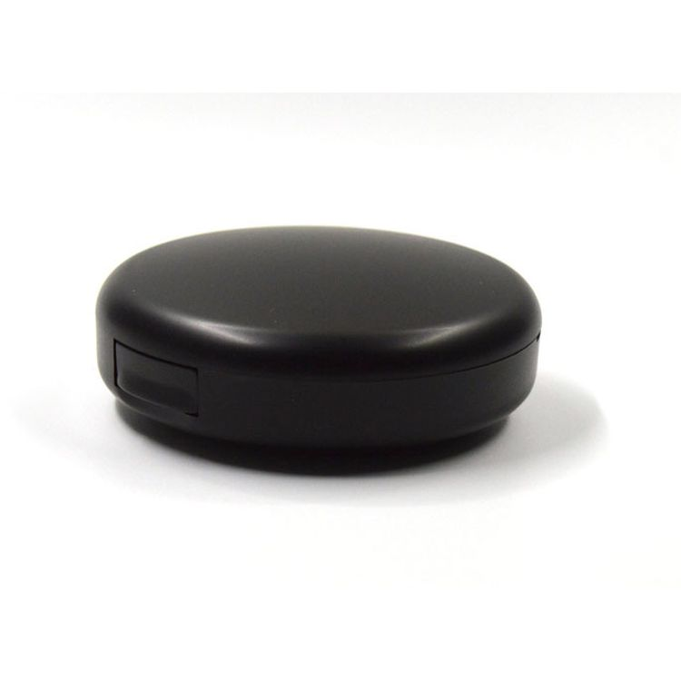Welcome Wholesales Preferential Price mini loose powder case
