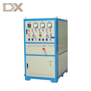 vacuum timber drying kiln dryer