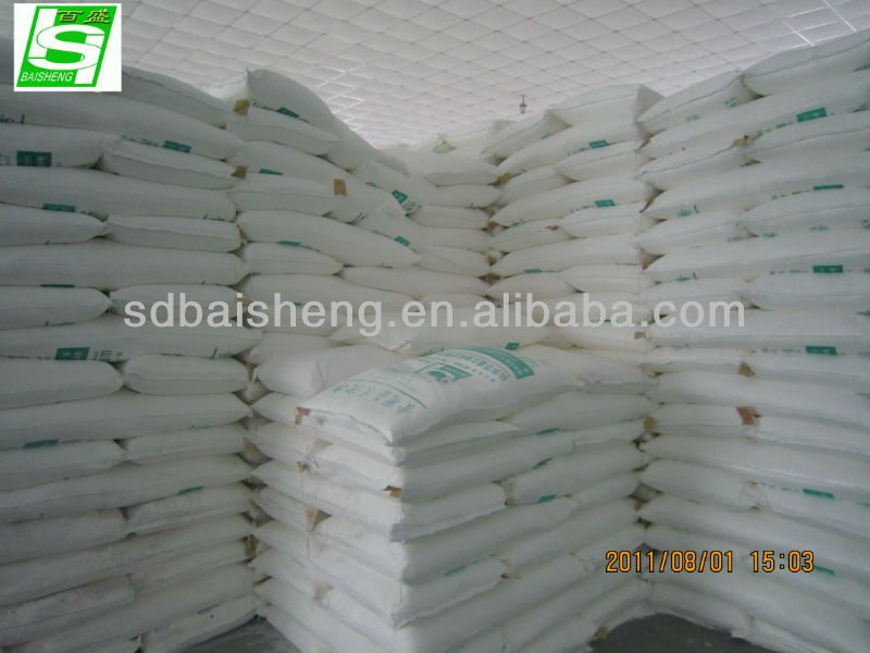 native corn starch/maize starch manufacturer