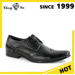South Africa Cheap Price good quality business footwear fashion dress shoes for men 2016