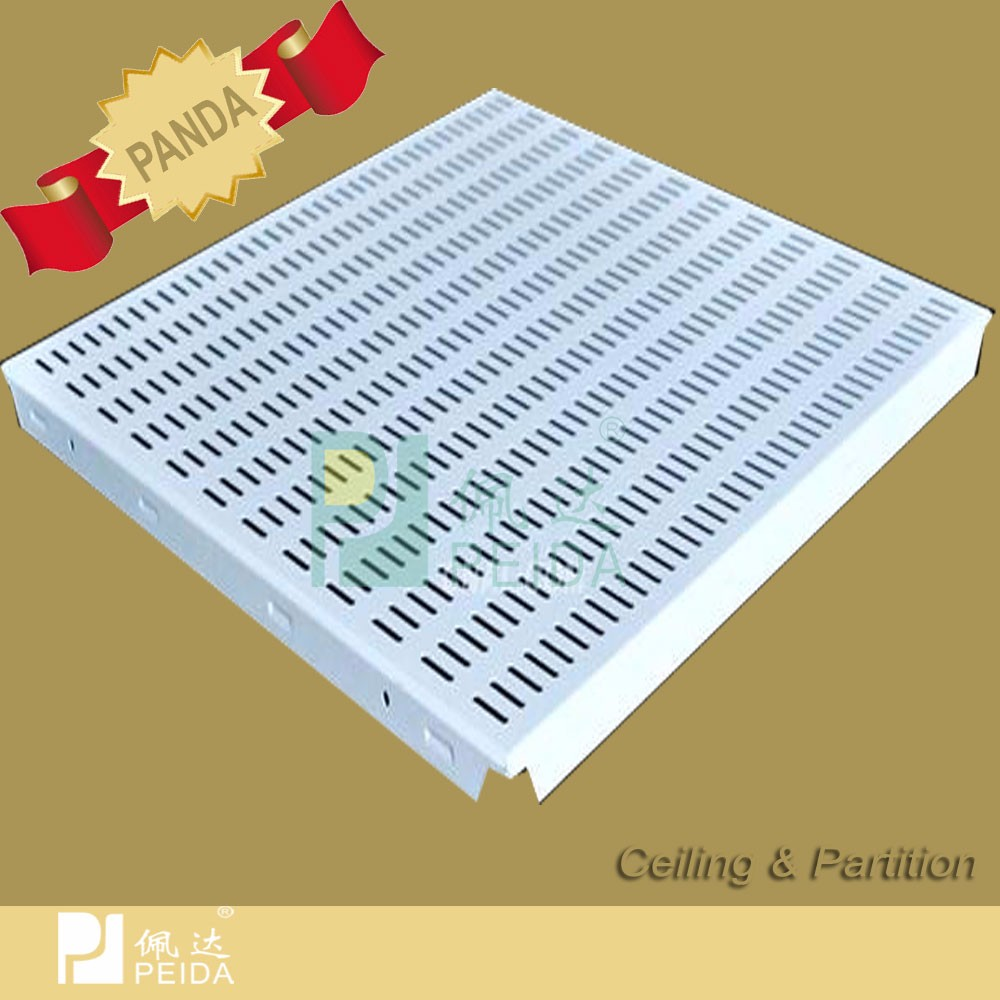 Interlocking ceiling tiles 12x12 image collections tile flooring 12x12 interlocking ceiling tiles choice image tile flooring interlocking ceiling tiles choice image tile flooring design dailygadgetfo Images