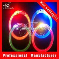 Buy 8cm diameter led color change acrylic in China on Alibaba.com