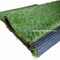 Decorative Artificial Grass For Home Garden