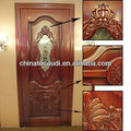 Cheap Composite Wooden Interior Door