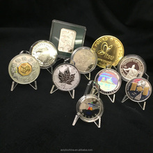 Acrylic medal stands,laser cutting acrylic medal display stands