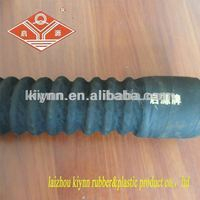 Low Temp Tank Truck Hose Made In China