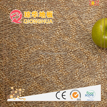 Comfortable and beautiful carpet grains lg vinyl flooring