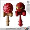 Guangdong China Manufacturer kendama for wholesale