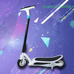 150W trike drift electric pocket bike mini kids car 3 wheels motorcycles Electric Bicycle electric bike