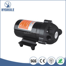 Self-Piming,RO Water Booster Pump, for Reverse Osmosis purifier