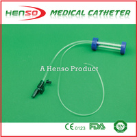 HENSO Disposable Mucus Extractor
