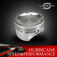 HUR003-3701 High quality lc135 piston for VW car 1.6L engine