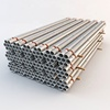 Factory Directly Sell asme b36.10 astm a106 b seamless steel pipe 36.10m galvanized asian tube made in china carbon Cheap Price