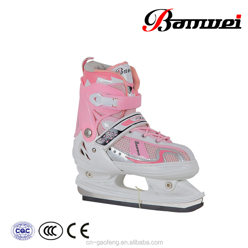 Useful competitive price zhejiang oem composite ice hockey sticks