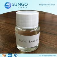 pure fragrance oil perfume bulk fragrance oil candle fragrance oil