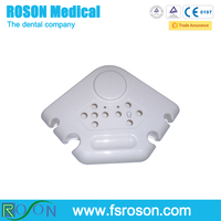 Roson Hot sale assistant tray for dental chair RV045