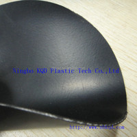 NBR Rubber Sheet CR/EPDM Rubber Sheet