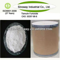 Tiamulin Fumarate at best factory price