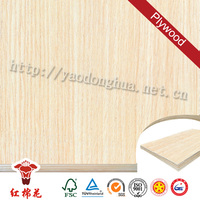 Best price of marine film faced plywood finger jointed in china