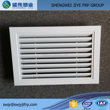 High quality rectangle and round type ventilation air vent diffusers price