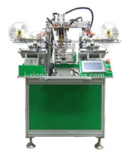 Mobile Phone Battery Making Machine Spot Dot Point Welding Machine for Making Batteries