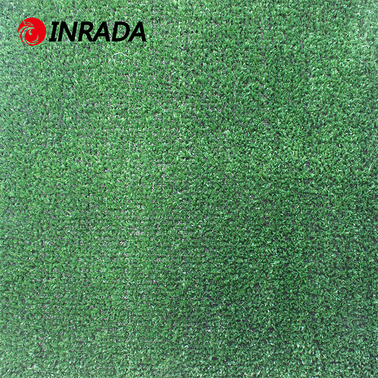 Sport Field Design Various Styles Synthetic Grass For Wall