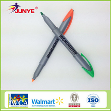 Cheap New Style High Quality Professional Permanent Cd Marker Pen