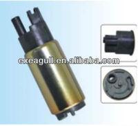Fuel pump AIRTEX E8213 ACDELCO EP392