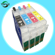 compatible ink cartridge for epson t0921 t0922 t0923 t0924