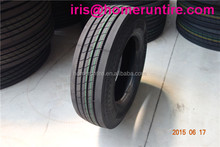 Wholesale tractor trailer tires 215/75r17.5 tyre 215/75r15 wholesale truck tires looking for agent