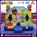 doc jumper mcstuffins bounce house bounce moonwalk