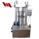 home olive oil hydraulic press machine/machine for sunflower oil extraction/small coconut oil mill machinery