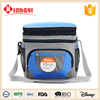 Baby feeder simple insulation bag cover outdoor