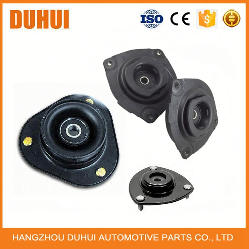 High quality strut mount 48071-02020 fit for Chevrolet Prizm
