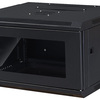 Wholesale Server Cabinets 19 Inch Telecommunications