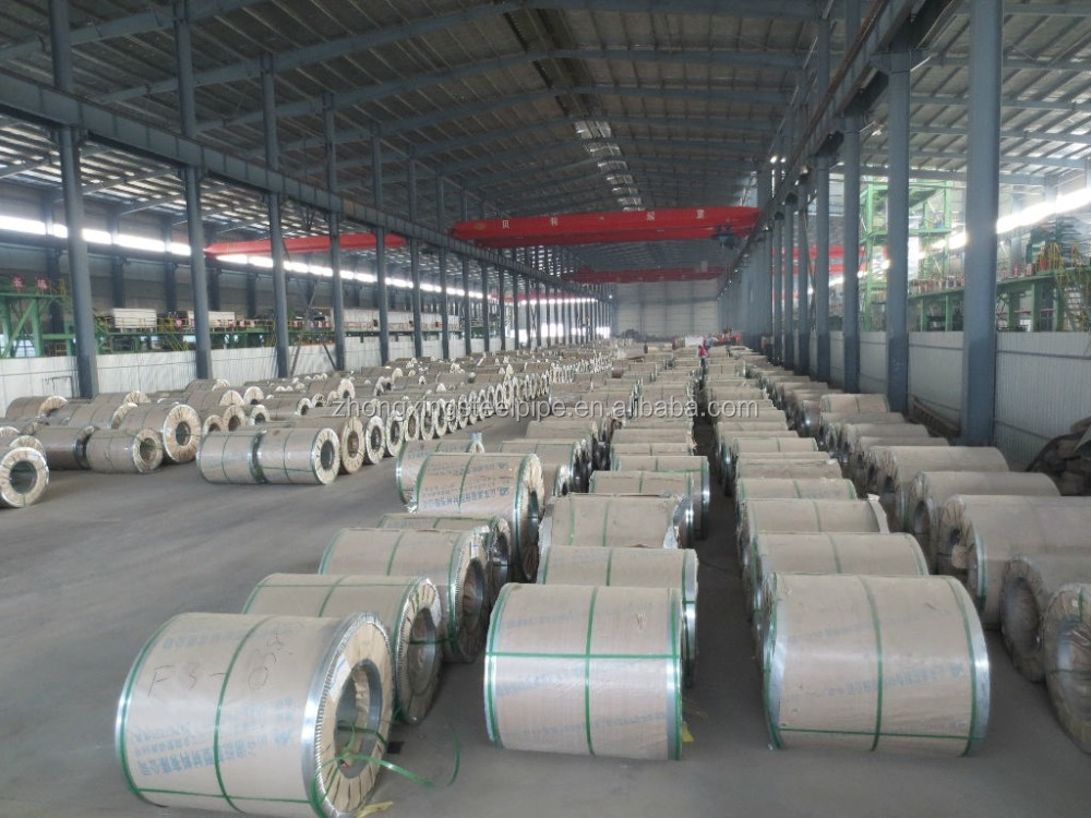 prepainted steel sheets /color coated steel coil/decorative roof