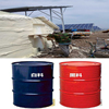 buy Good price polyurethane high density closed cell insulation foam