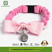 Pets Accessories Simple Style Simple Good Sense Products