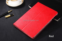 Wholesale Book Flip Leather Case Cover for Samsung Galaxy Note P601 10.1 Inch